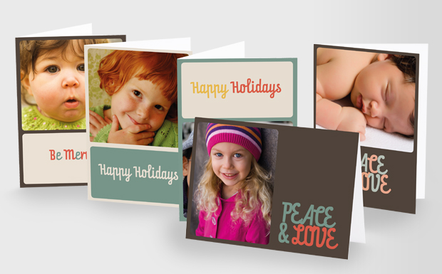 christmascards1-1